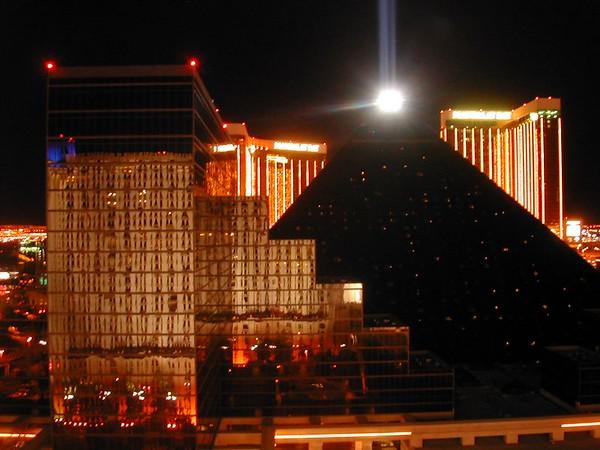 Vegas 7.23.04